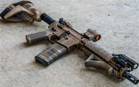 Ar-15-Question What Is An Ar 15.
