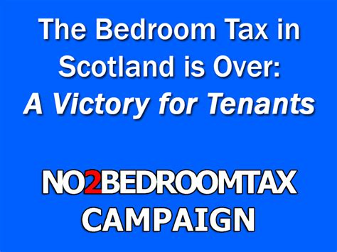 What Is Bedroom Tax Uk Iphone Wallpapers Free Beautiful  HD Wallpapers, Images Over 1000+ [getprihce.gq]