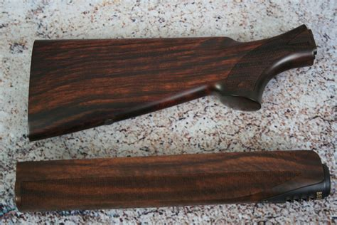 Beretta-Question What Is Beretta Xtra Wood.