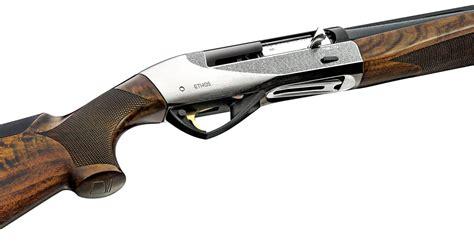 Beretta-Question What Is Better A Beretta A400 Or An Over Under.