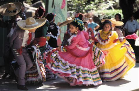 What Is Cinco De Mayo Day Watermelon Wallpaper Rainbow Find Free HD for Desktop [freshlhys.tk]