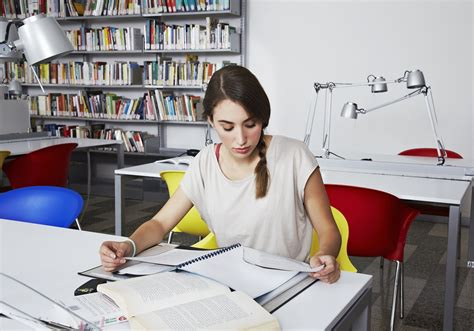 What Is Clinical Psychology Research