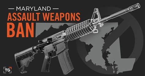 What Is Congresses Definition Of An Assault Rifle