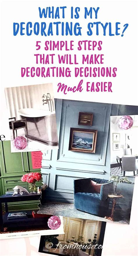 What Is My Home Decorating Style Home Decorators Catalog Best Ideas of Home Decor and Design [homedecoratorscatalog.us]