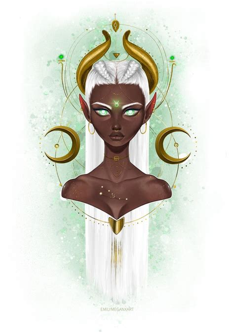 Taurus-Question What Is Newborn Taurus.