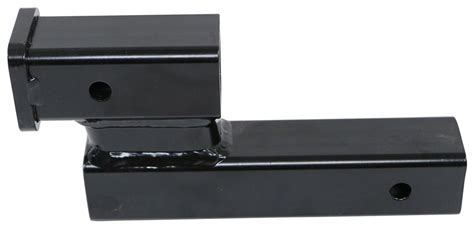 What Is Sony Receiver Hgt Low Or High