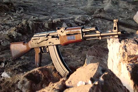 Gun-Shop What Is The Best Ak 47.