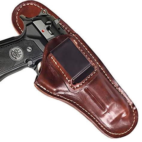 Beretta-Question What Is The Best Iwb Holster For Beretta 92fs.
