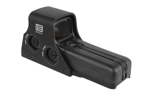What Is The Best Reflex Scope Ar15