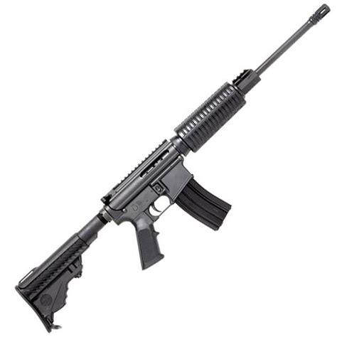 What Is The Best Seeling Ar 15 In The Country