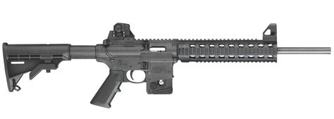 What Is The Best Semi Auto 22 Rifle