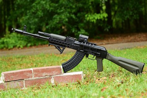 What Is The Best Sks Rifle To Buy