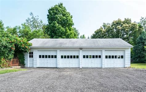 What Is The Cost To Build A Garage Make Your Own Beautiful  HD Wallpapers, Images Over 1000+ [ralydesign.ml]