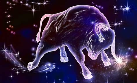 Taurus-Question What Is The Moon Sign For Taurus.