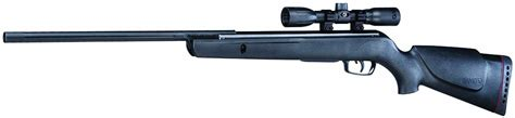 What Is The Most Powerful Gamo Air Rifle