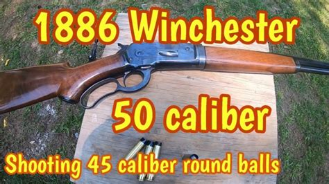 What Is The Most Powerful Lever Action Rifle And Winchester Xpr Bolt Action Rifle 300 Win Mag