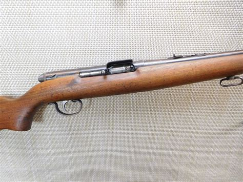 What Is The Value Of A Remington 550-1