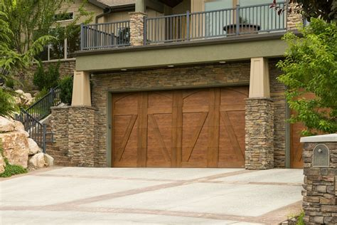 What Kind Of Door From House To Garage Make Your Own Beautiful  HD Wallpapers, Images Over 1000+ [ralydesign.ml]