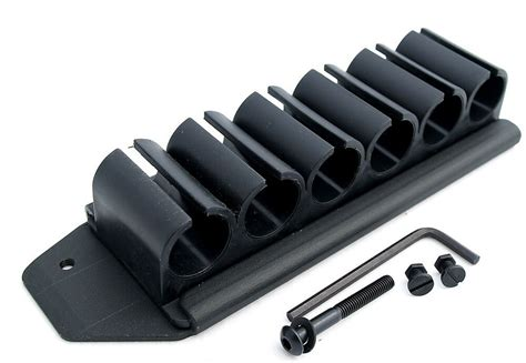What Kind Of Shells For Mossberg 500