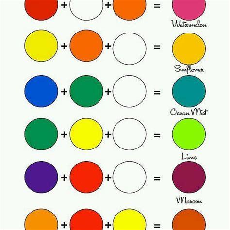 What Makes Brown Watermelon Wallpaper Rainbow Find Free HD for Desktop [freshlhys.tk]