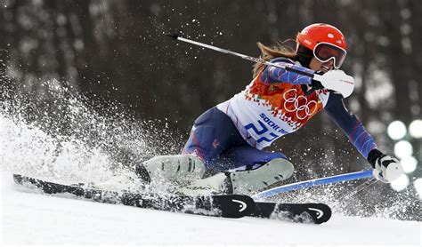 What Olympic Event Combines Skiing And Rifle Shooting