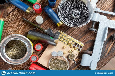 What Powder To Use For Reloading Shotgun Shells