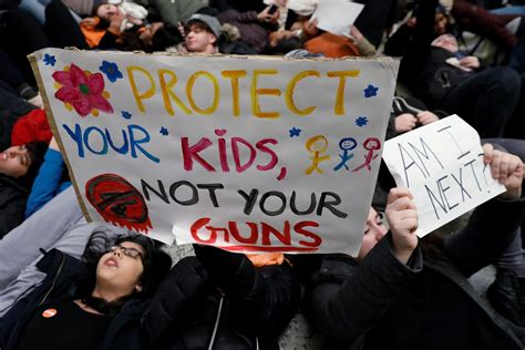 What Qualifies As An Assault Rifle In Illinois