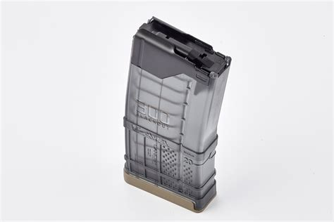 What Replaces Ar 350-15