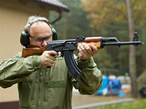 Ak-47-Question What Round Does An Ak 47 Shoot.