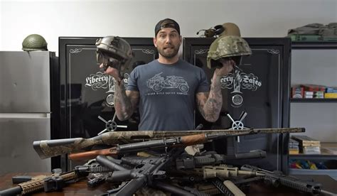 What Stores Carry Black Rifle Coffee