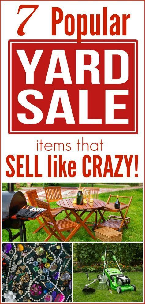What Sells At A Garage Sale Make Your Own Beautiful  HD Wallpapers, Images Over 1000+ [ralydesign.ml]