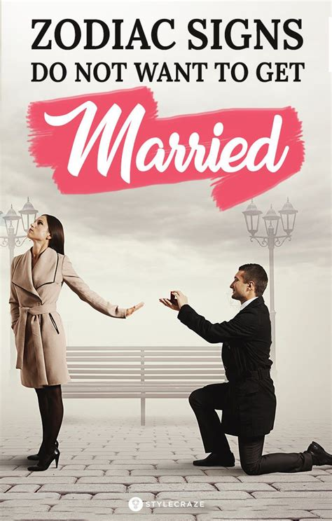 Taurus-Question What Sign Does Taurus Need To Marry.