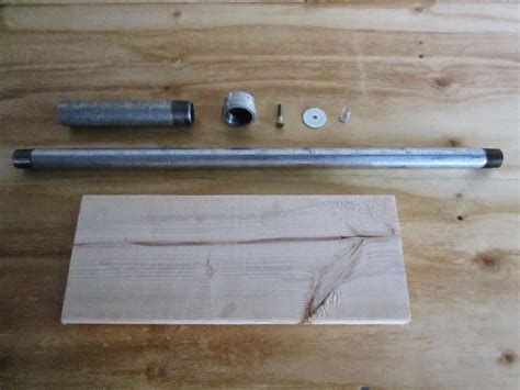 What Size Pipe To Use For 20 Gauge Shotgun