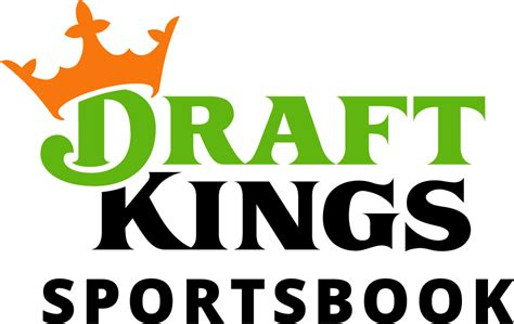 What Sports Can You Bet On In Draftkings Sportsbook
