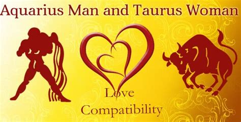 Taurus-Question What The Best Husband For A Taurus Girl.