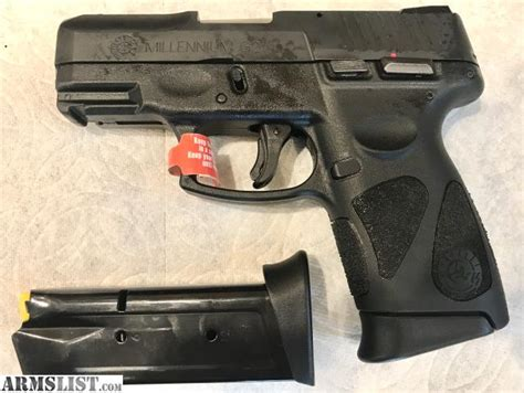 Taurus-Question What The Factory Slide Spring Weight On Taurus P111 G2.