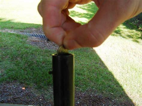 What Tightens A Shotguns Shot Pattern