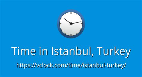 What Time Is It In Turkey Watermelon Wallpaper Rainbow Find Free HD for Desktop [freshlhys.tk]