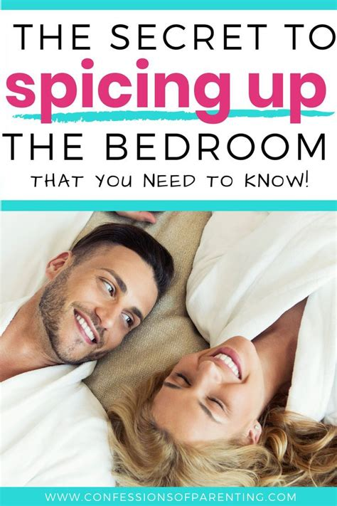 What To Do To Spice Up The Bedroom Iphone Wallpapers Free Beautiful  HD Wallpapers, Images Over 1000+ [getprihce.gq]