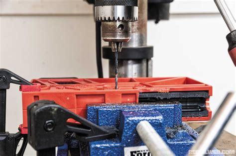 What To Use To Clean Polymer Frame Gun