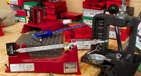 What Tools Do You Need To Be A Gunsmith