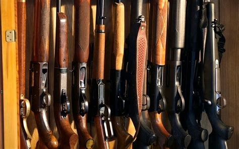 What Type Of Shotgun Shells Are Allowed For Waterfowl Hunting