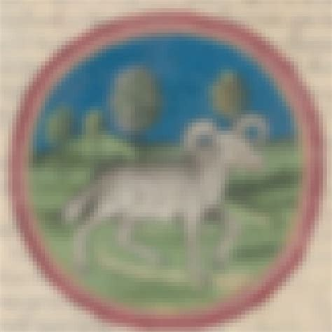 Taurus-Question What Zodiac Signs Are Least Compatible With Taurus.