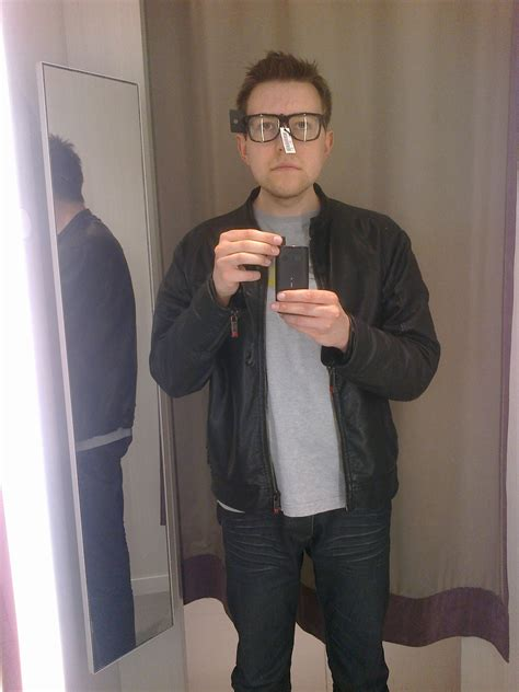 What dress would look good on me Image