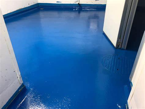 What is polyurethane coating Image