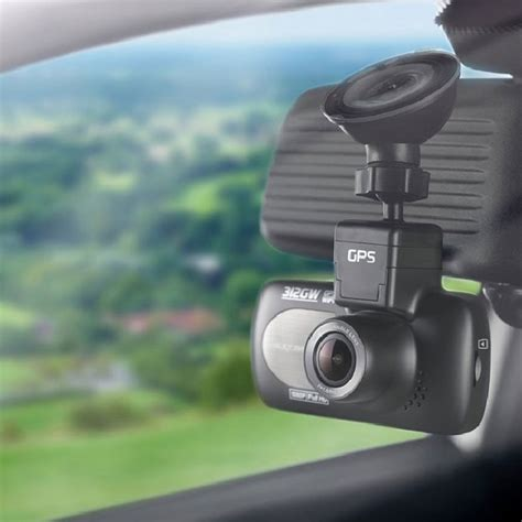 What is the best car camera Image