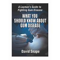 What you should know about gum disease work or scam?