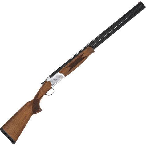 Whats Cheaper To Shoot A 410 Or A Gauge Shotgun