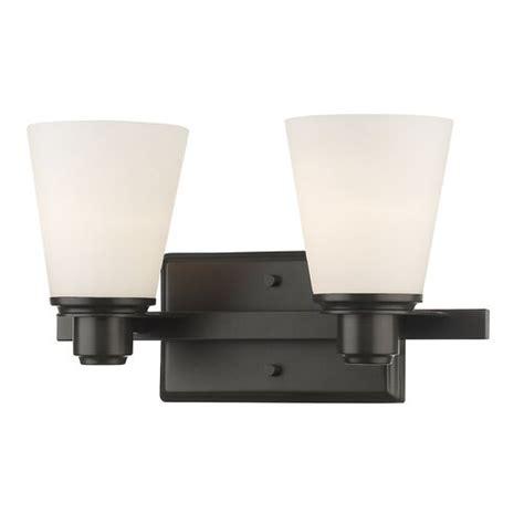 Whelchel 2-Light Vanity Light