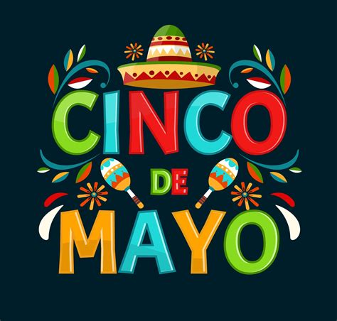 When Is Cinco De Mayo Watermelon Wallpaper Rainbow Find Free HD for Desktop [freshlhys.tk]